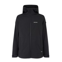 Mission Jacket Softshell