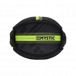 Mystic Majestic X Black/Lime