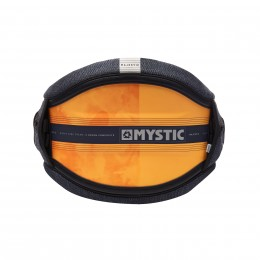 Mystic Majestic Navy/Orange