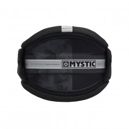 Mystic Majestic Black/White