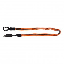 Mystic Leash Kite Handle Pass Long