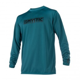 Mystic Star L/S Quickdry Adoise