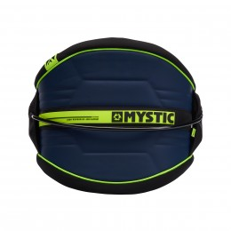Mystic Arch Navy/Lime