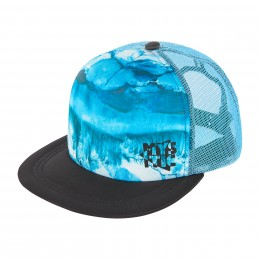 Mystic Dazzled Cap Mint