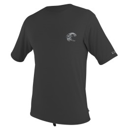 O'Neill PREMIUM SKINS Graphic Shirt Midnight