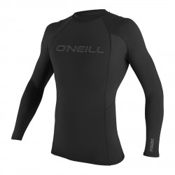 THERMO-X L/S TOP