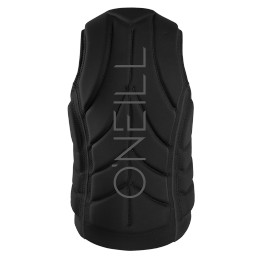 O'Neill SLASHER COMP VEST BLACK
