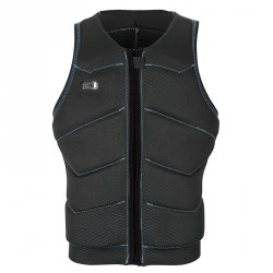 SLASHER COMP VEST Graphite