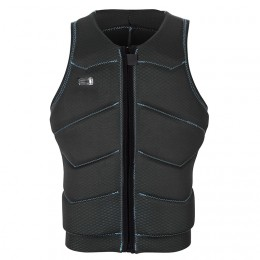 O'Neill SLASHER COMP VEST Graphite