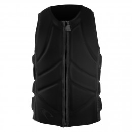O'Neill SLASHER COMP VEST Glide Black