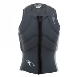 SLASHER KITE VEST GRAPHITE