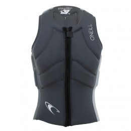O'Neill SLASHER KITE VEST GRAPHITE