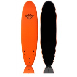 SurfWorx base az orange