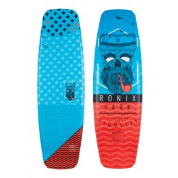 Ronix Highlife Capitaine Azure