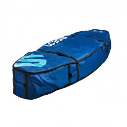 Side-on windsurf bag travel double