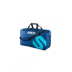 WINDSURF EQUIPMENT BAG
