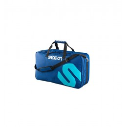 Side-on WINDSURF EQUIPMENT BAG