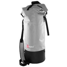 Red Paddle DRY BAG GRIS