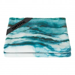 Mystic Towel Quickdry Mint