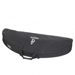 Fanatic Aero Foil Bag