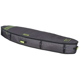 Ion WINDSURF CORE BOARDBAG DOUBLE