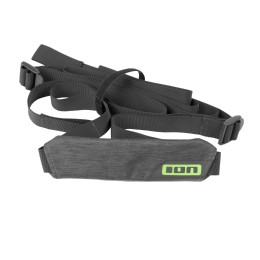 Ion Carry Belt
