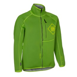 Ion Neo Cruise Jacket Green
