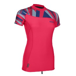 Ion Neo Top Women 2/1 Raspberry