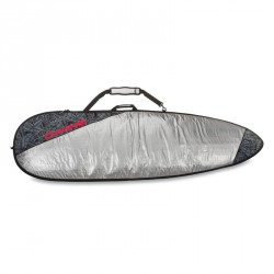 surf daylight bag thruster palm