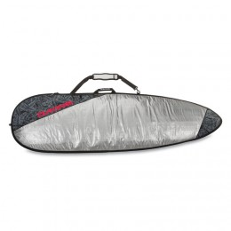 Dakine surf daylight bag thruster palm