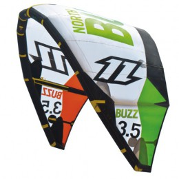 North Kiteboarding Buzz
