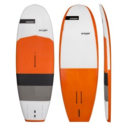 HI-FLIGHT WS/SUP