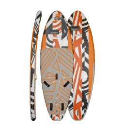 RRD Air Windsurf Freeride V2