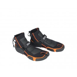 Ion chaussons MAGMA SHOES 2,5