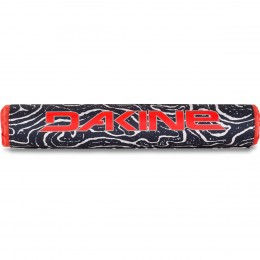 Dakine Rack pad extra long lavatube