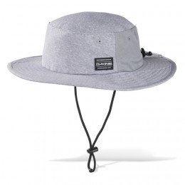Dakine no zone hat grey