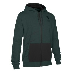 Zip Hoody Cloudbreak