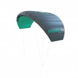 North Kiteboarding Pioneer 2.0