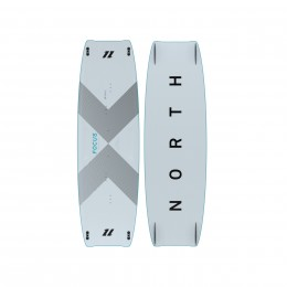 North Kiteboarding Focus Carbon