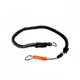 North Kiteboarding Handlepass Leash