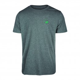 North Kiteboarding Flash Tee