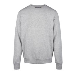 Boss Crew Sweat