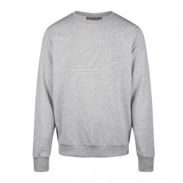 North Kiteboarding Boss Crew Sweat