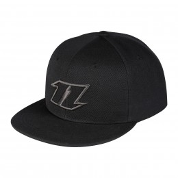 North Kiteboarding Peak Cap
