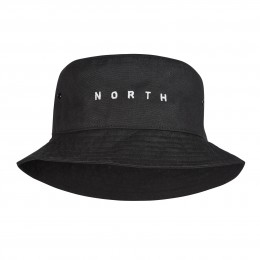 North Kiteboarding Local Bucket Hat