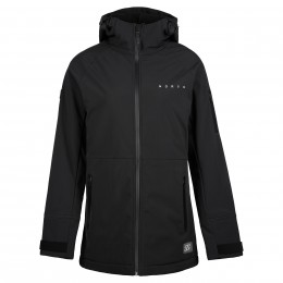 North Kiteboarding Journey Jacket