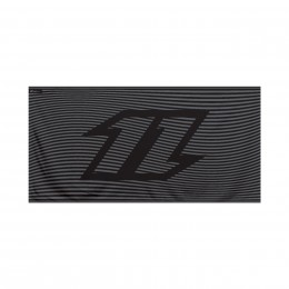 North Kiteboarding Quick Dry Towel