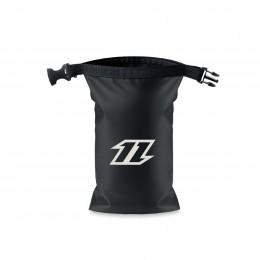 North Kiteboarding Waterproof Bag 1.5L