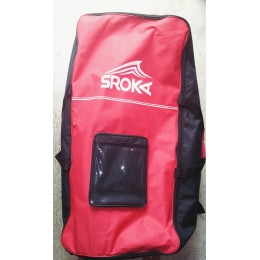 Sroka Sac transport paddle