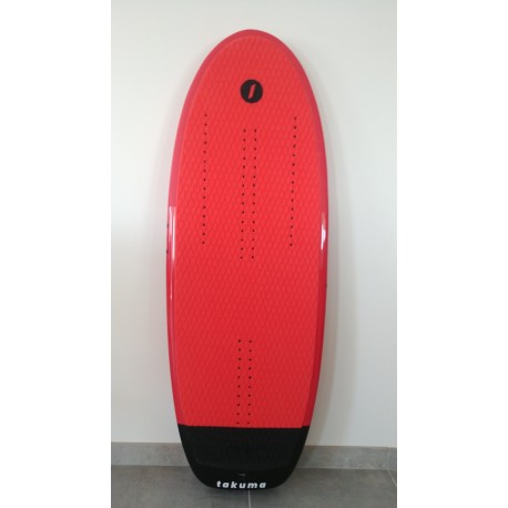 Mini ZK SURF